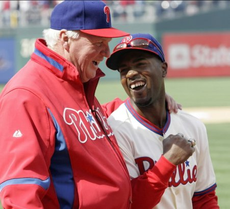 charlie-manuel-jimmy-rollins-8e9723be24ab1f67