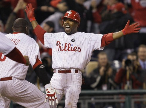 jimmy-rollins-celebrates-nlcs-game-4jpg-bd30e834ae616065