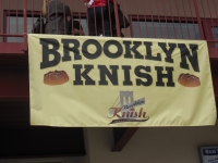 brooklyn knish