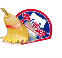 phillies-sweep