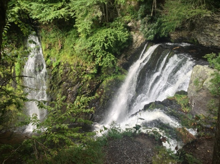 2waterfalls photo