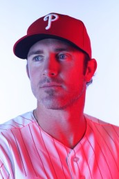 Chase+Utley+Philadelphia+Phillies+Photo+Day+LgivyFsPGHol