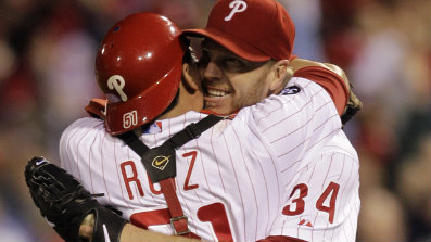 Roy-Halladay-Game_and carlos397x224