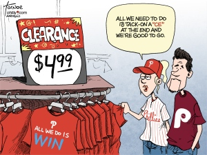 Phillies-stink-cartoon